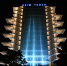 Commercial_Exim Tower